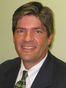 Jacksonville Guardianship Law Attorney James Arthur Nolan