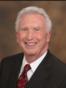 Hillsborough County Criminal Defense Attorney Robert Hienrich Nutter