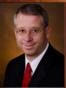Lakeland Employment / Labor Attorney Edward T. Mason