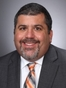 Fort Lauderdale Insurance Law Lawyer Michael Adam Packer