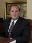 Lauderhill Bankruptcy Lawyer Christian James Olson