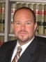 Palm Beach County Litigation Lawyer David Corey Kotler