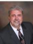 Cocoa Divorce / Separation Lawyer Daniel James Freyberg