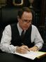 Fresno Family Law Attorney Brian Isaac Tatarian
