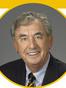 Miami Employment / Labor Attorney William Raymond Radford