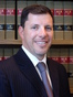 Miami White Collar Crime Lawyer Frank Schwartz