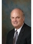 Tallahassee Workers' Compensation Lawyer James Newton McConnaughhay