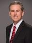 Florida Entertainment Lawyer Edwin Kravitz Jr.