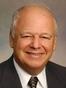 Pinellas County Real Estate Attorney Walter E. Smith