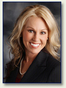 Valrico Personal Injury Lawyer Heather Holland Lamoureux