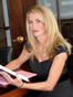 Tampa Alimony Lawyer Regina Powers Hunter