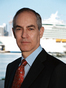 Miami Class Action Attorney Charles Roy Lipcon
