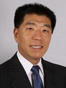 Fort Lauderdale Litigation Lawyer Jay Kim