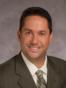 Bradenton Business Attorney Adam Mohammadbhoy