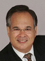 Florida Ethics / Professional Responsibility Lawyer Bruce Daniel Goorland