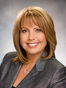 Cape Coral Real Estate Attorney Joan Cecilia Henry