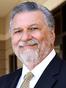 Flagler County Estate Planning Attorney Michael D Chiumento Jr.
