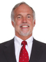 West Palm Beach Insurance Law Lawyer John Michael Burman
