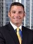 Orlando Birth Injury Lawyer Andrew Serano