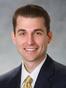 Orange County Mergers / Acquisitions Attorney Scott Michael Price