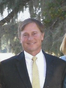 South Carolina Business Attorney John Darden Griffin