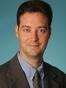 Miami Estate Planning Attorney Patrick John Lannon