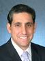 Pompano Beach Bankruptcy Attorney Evan Brett Klinek
