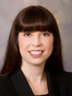 Sarasota Probate Attorney Sherri Lynn Johnson