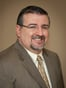 Palm City Workers' Compensation Lawyer Frank Digiacomo