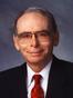 Sarasota Real Estate Attorney Hugh McPheeters Jr.