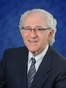 Tampa Business Attorney Leslie Joel Barnett