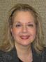 Manalapan Immigration Attorney Genay Ann Leitman