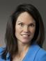 Jacksonville White Collar Crime Lawyer Melissa Williamson Nelson