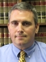Coral Gables Guardianship Law Attorney Noel Wilton Burns