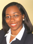 Florida Uncontested Divorce Attorney Sherea-Ann Ferrer