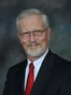 Indian River County Litigation Lawyer John G. Rooney
