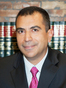 Pinecrest Postal Store Domestic Violence Lawyer David Antonio Donet Jr.