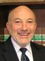 Apollo Beach Litigation Lawyer Vernon Jean Owens