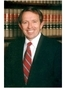 Tavares Personal Injury Lawyer Roy John Morgan
