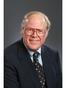 Sarasota Estate Planning Attorney David Merwin Mitchell