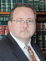Hollywood Criminal Defense Attorney Daniel Arthur Callahan