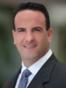 West Palm Beach Workers' Compensation Lawyer Scott J. Sternberg