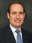 Miami-Dade County Real Estate Attorney Richard Lawrence Steinberg