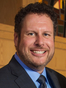 Fisher Island Wills and Living Wills Lawyer Michael D Lyons