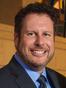 Virginia Gardens Real Estate Attorney Michael D Lyons