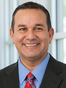 Attorney Antonio A. Cobos