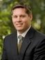 Florida Land Use / Zoning Attorney Douglas Nelson Burnett