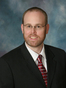 Jacksonville Contracts / Agreements Lawyer James Timothy Murphy