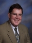Tampa Contracts / Agreements Lawyer Michael C Addison