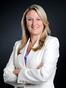 Sarasota Motorcycle Accident Lawyer Amiee Ruth Buckman